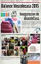 Periodico Ideasdecasa Pagina1/3
