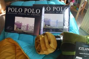 Sabana Polo Polo