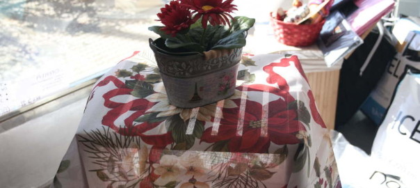 4 Rituales que atraerán la suerte a tu hogar estas Navidades
