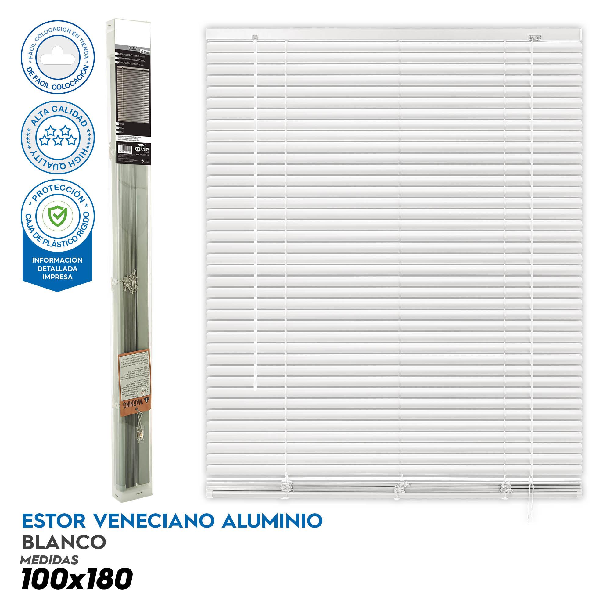 Como limpiar el aluminio blanco de las ventanas como - Como limpiar aluminio ...