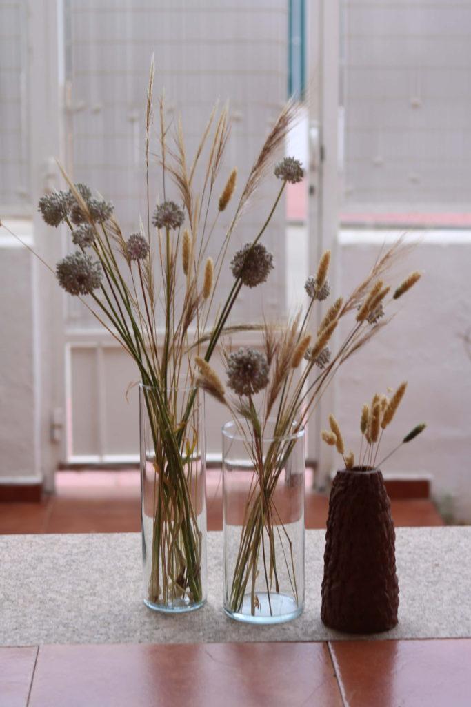 Ideas de decoración en otoño