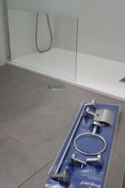 Accesorio baño BON. Ideasdecasa