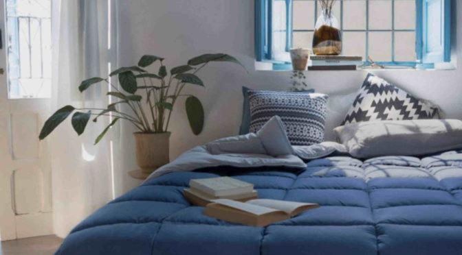 Ideas para decorar tu casa pensando en la funcionalidad y confort