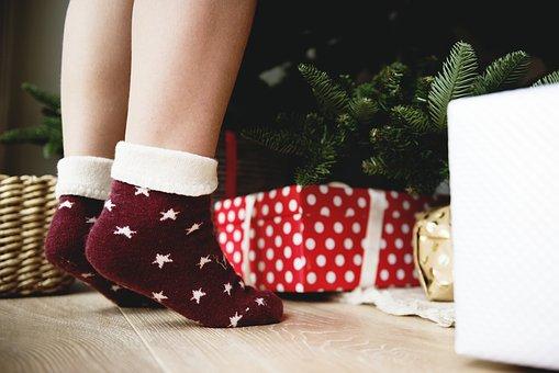 Regalos Navidad. Ideasdecasa