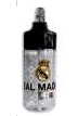 Botella Hidro Real Madrid