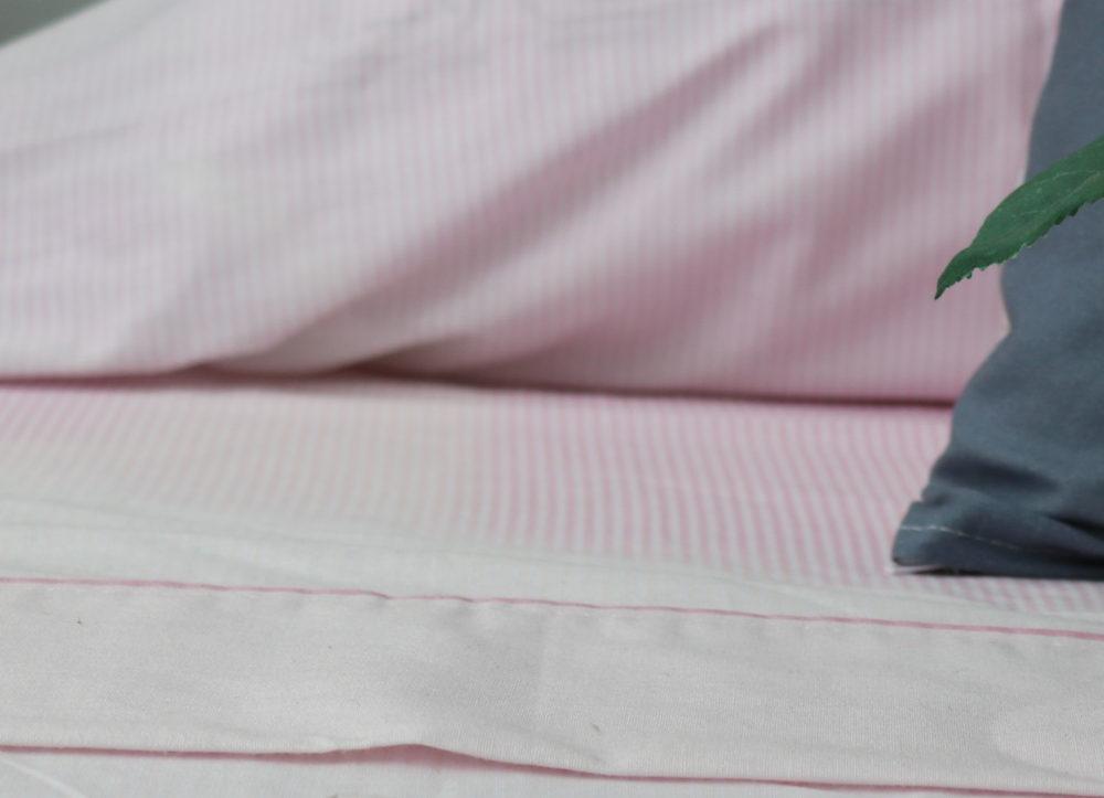 Qué almohada es la que más me conviene. Ideasdecasa