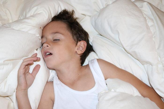 7 Consejos para dormir bien