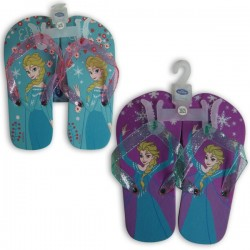 CHANCLAS FROZEN T 26/35