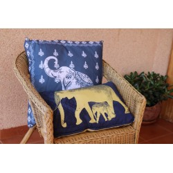 INDRA Cushion Cover 30X50