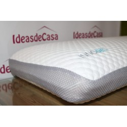 PILLOW VISCOELASTICA INNOGEL