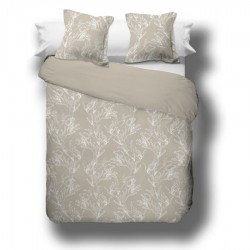 Duvet Cover Gorgonia
