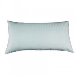 Polyester Pillow Nel