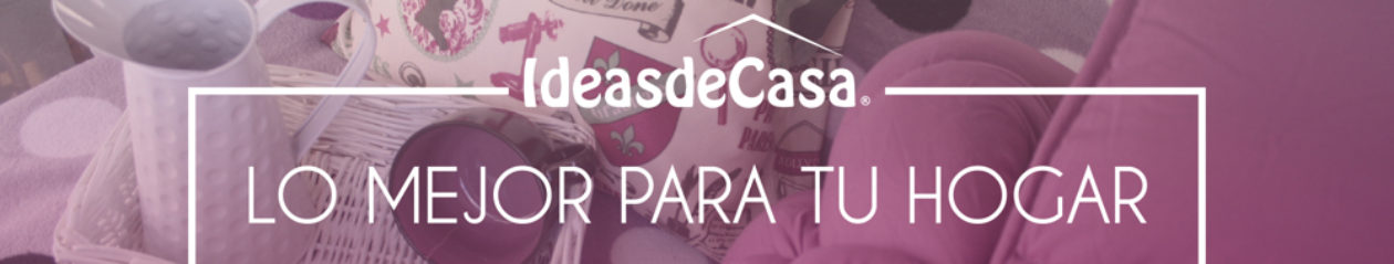 Blog Ideasdecasa