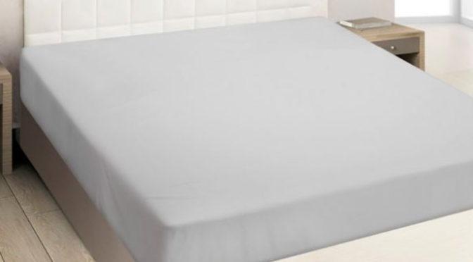 ¿En qué se diferencia un protector de colchón, de un cubre colchón y de una funda de colchón?
